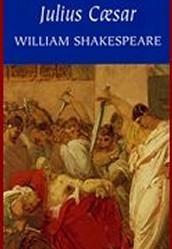 Julius Caesar's book
