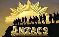 Australians involvement in the war