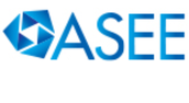 ASEE (American Society for Engineering Education)