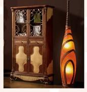 Indoor No1 Rattan Furniture