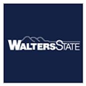 Walter State Information