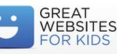 ALA's Great Websites for Kids