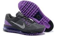 Men's Nike Retro Air Maxes