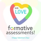 What is Formative?