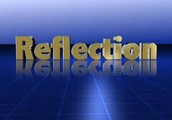 Our own questions- Reflection
