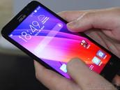 Advantages of Dual SIM Phones
