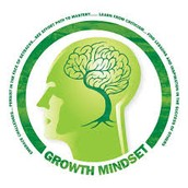 A Growth mindset