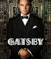 The Great Gatsby (Movie)