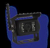 無線影像傳輸鏡頭
