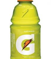 Gatorade is a Liquid? YEP!!