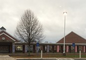 Long Meadow Elementary School