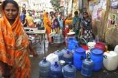 Problem in Bangledish