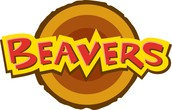 Join the best beavers on Canvey Island