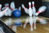Liberty Academy Bowl-A-Thon