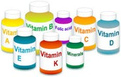 What happens if you don't have Fat-Soluble Vitamins