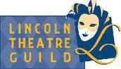 Lincoln Theater Guild
