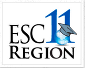 Digital Learning ESC Region 11