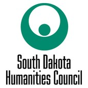 Sponsored by the SD Humanities Council.