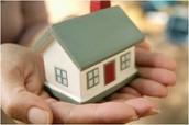 Gestione e Continuità Assistenziale del paziente a domicilio - progetto HOME