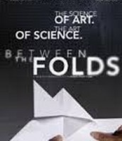 Between the folds : a film about finding inspiration in unexpected places.