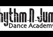 We teach many techniques and skills to young and advanced dancers.