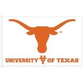 #3 University of Texas at Austin