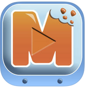 Math Snacks HD