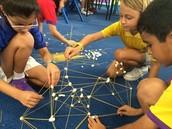 5S teambuilding challenge