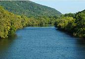 hiwassee river blueway