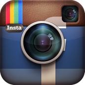 Facebook owns Instagram