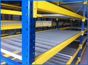 The significance of Warehouse equipment
