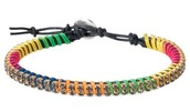 *SOLD RH* Visionary Bracelet - $15