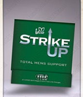 Iaso Strike-Up