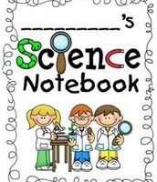 March 19 - PTA General Body Meeting & Science Night