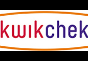 McCraw Oil/Kwik Check