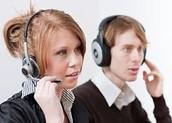 Interpreters And Translator