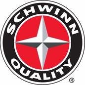 Selling a Schwinn Wayfarer for women bicycle!