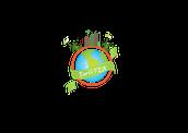 earthFEA - Semana de Sustentabilidade