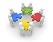 LRE Team Meetings, Monday August 11th