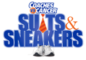 Suits And Sneakers™ Awareness Week