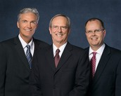 Sunday School General Presidency Encourages Daily Book of Mormon Study in 2016