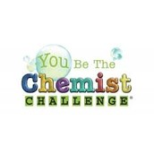 You Be the Chemist Challenge