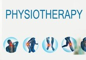 Join Prime Physiotherapy Today!