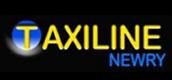 Taxiline