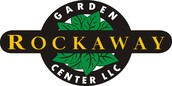 Rockaway Garden Center to donate 10% of all Christmas Tree sales to The Boselli Foundation