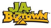What is BizTown?