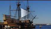 Virtual Field Trip to Plimoth