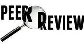 Peer Review- Group 3