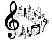 Music Class!