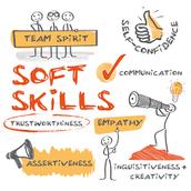Lavoriamo sulle soft skill: